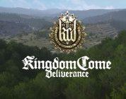 Nieuwe video geeft voorproefje soundtrack van Kingdom Come: Deliverance