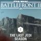 Star Wars Battlefront 2: The Last Jedi Season Review