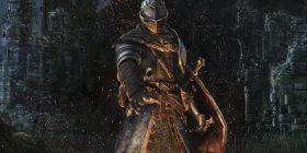 Launch trailer voor Dark Souls: Remastered