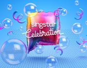 SingStar Celebration Review