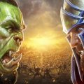 World of Warcraft: Battle for Azeroth komt voor 21 september