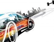 EA kondigt Burnout Paradise Remastered aan