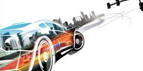 EA kondigt Burnout Paradise Remastered aan