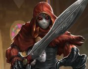Fable Fortune Review