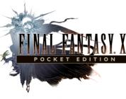 Final Fantasy XV nu verkrijgbaar voor mobiele apparaten, eerste deel gratis