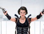 Films en games, een speurtocht in Hollywood