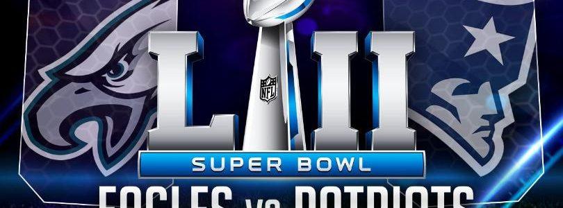 Ik speel nog steeds… Madden NFL 18!