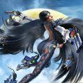 Bayonetta 2 Switch Review