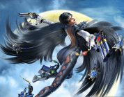 Bayonetta 2 Switch Review