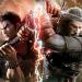 Geralt of Rivia maakt stap van Witcher naar Soul Calibur VI