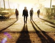 State of Decay 2 Review