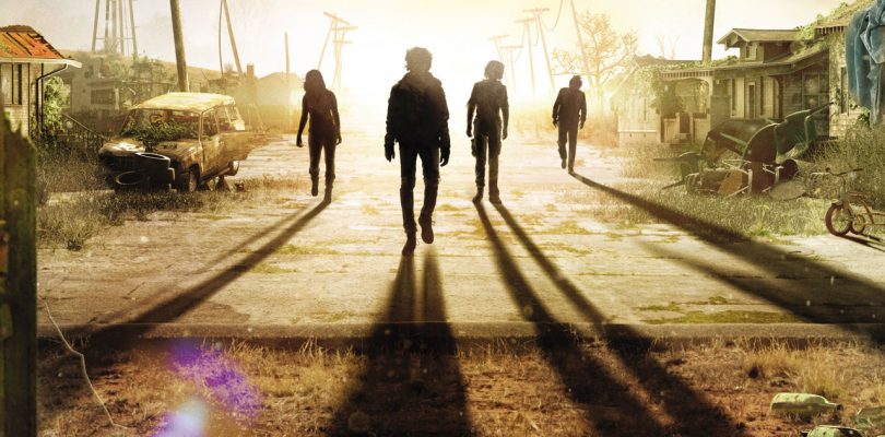 State of Decay 2 behaalt 2 miljoen spelers