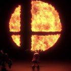 Eerste Super Smash Bros. Ultimate Spirit Board Event is nu live