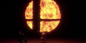 Super Smash Bros. Ultimate Preview #E32018