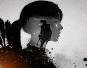 Shadow of the Tomb Raider onthuld, verschijnt dit jaar nog