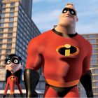 LEGO The Incredibles komt in juni