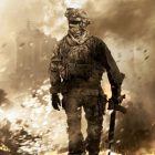 Modern Warfare 2 Remastered is NU beschikbaar voor PS4, Xbox en PC volgen later