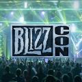 Demon Hunter Sombra voor gebruikers BlizzCon Virtual Ticket