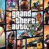 Grand Theft Auto V: Premium Online Edition aangekondigd