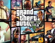 Grand Theft Auto 5 meest winstgevende entertainment product ooit!