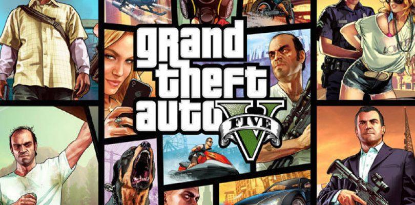 GTA Online: After Hours nu beschikbaar