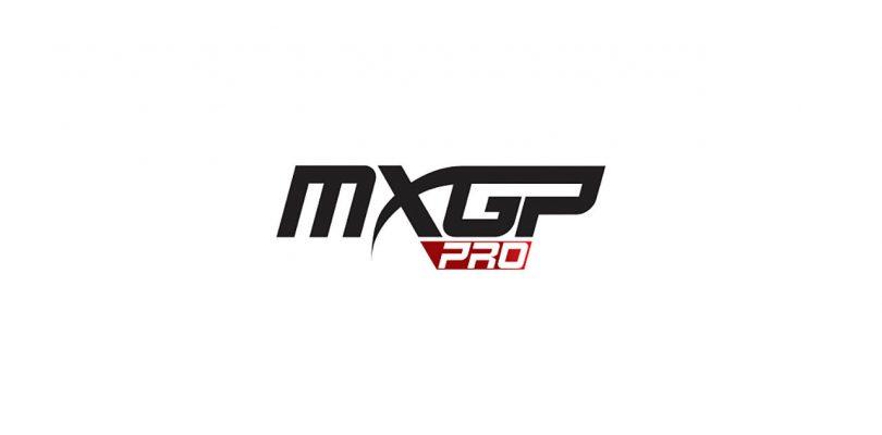 MXGP Pro presenteert de compound