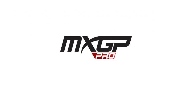 Milestone kondigt MXGP PRO aan