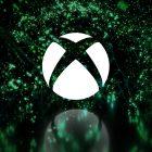 Microsoft geeft informatie persconferentie E3