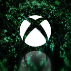 ID@Xbox trailers