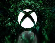 Bohemia Interactive teased nieuwe Xbox One exclusive