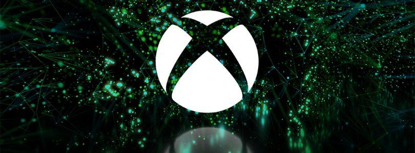 Xbox's XO event maakt in november een comeback