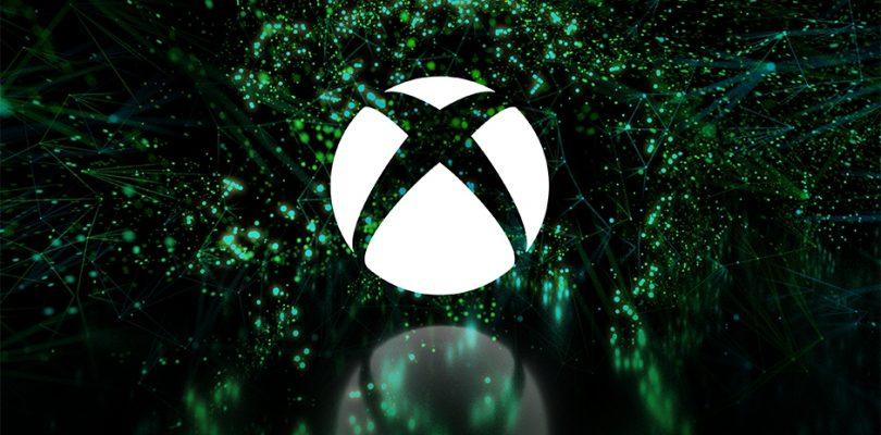 Vlog: Microsoft maakt diepe indruk tijdens de E3 #E32018