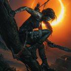 Eerste DLC van Shadow of the Tomb Raider The Forge nu verkrijgbaar