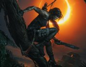 Shadow of the Tomb Raider is klaar!