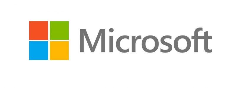 Microsoft maakt meer winst, vooral door Surface- en Xbox-divisies