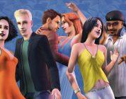 Ik speel nog steeds… de Sims 2!