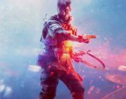 Officiële Battlefield V 'The Company' trailer onthuld