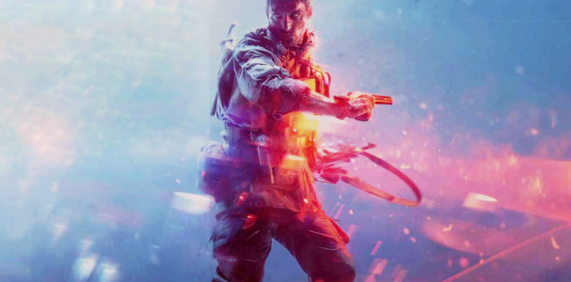 Draait jouw PC Battlefield 5?