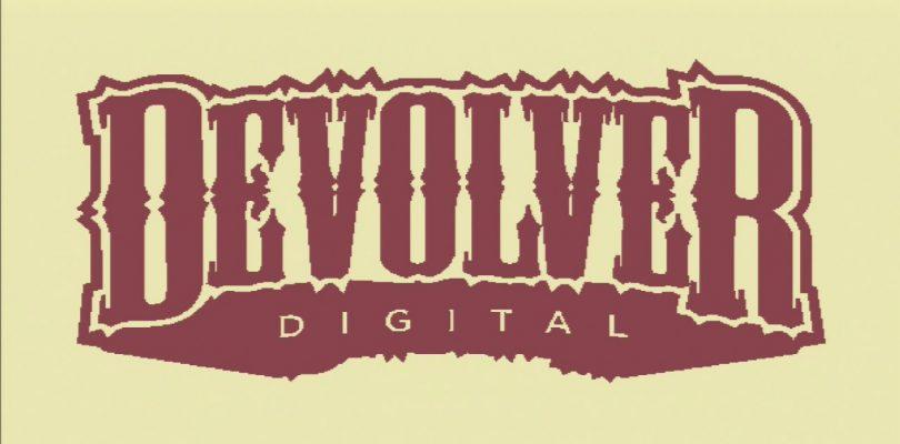 Bekijk hier live de Devolver Digital E3 persconferentie