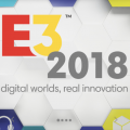 De officiële GameParty E3 2018 roadmap!