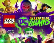 LEGO DC Super-Villains Season Pass onthuld