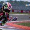 Milestone onthult gloednieuwe kenmerken en trailer MotoGP 18