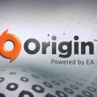 Zeven nieuwe games toegevoegd aan Origin Access