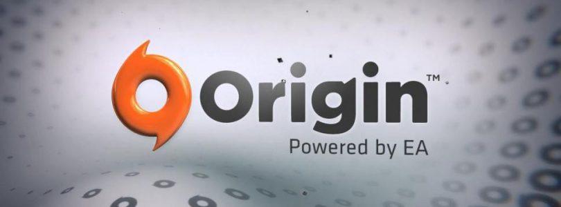 Negen games toegevoegd aan Origin Access op 17 mei