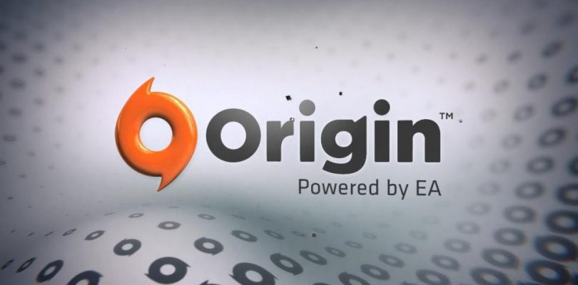 Origin Access voegt Darksiders III, Star Wars-games en meer toe