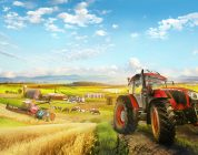 Prijsvraag gesloten: Win Pure Farming 18 voor PC, PlayStation 4 of Xbox One!