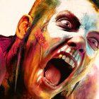 Rage 2 Preview #E32018