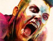 Rage 2 krijgt eerste gameplay trailer