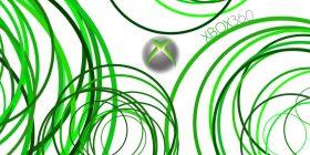 Hacker steelt naar verluid de source code van de Xbox Series X GPU