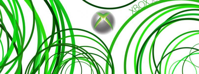 Xbox 360 heeft update gekregen